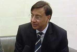 Lakshmi Mittal to NDTV: Full transcript