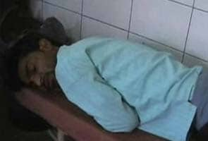 Man allegedly injected with petrol and acid by police dies in Uttar Pradesh