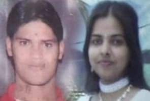 Man allegedly kills girl, self after she rejects marriage proposal