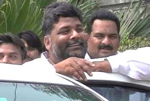 Former MP Pappu Yadav acquitted in legislator Ajit Sarkar's murder case