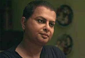 Rituparno Ghosh, National Award-winning filmmaker, dies