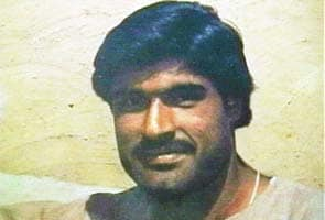 Time is running out, Sarabjit Singh wrote to her