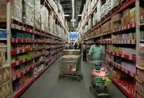 Wal-Mart lobbying: Government panel to submit its report soon