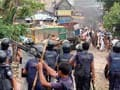 37 dead as Bangladesh Islamists demand tougher blasphemy law