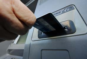 ElectraCard admits system breached in global ATM heist