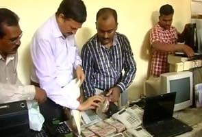 Six bookies, financiers arrested in Chennai on suspicions of spot-fixing