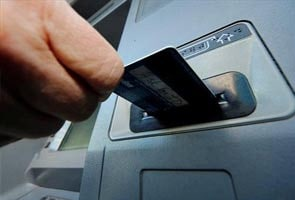 How the 45 million dollar ATM heist poses danger to India's IT industry