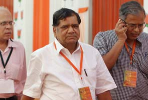 Karnataka election results: BJP loses only government in south, aided by Yeddyurappa