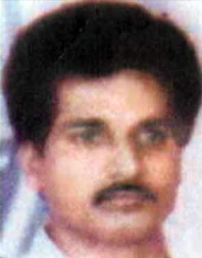 Katakam Sudarshan, the Naxal leader allegedly behind the Chhattisgarh massacre