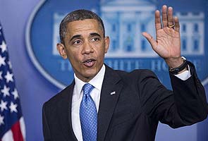 Barack Obama praises Russian help on Boston Marathon bombing investigation