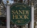 Connecticut town mulls fate of Sandy Hook school months after massacre