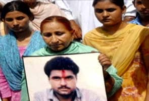 Sarabjit Singh's 'barbaric' killing: government's tough talk after the fact