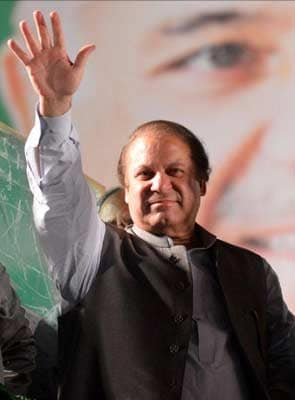 Nawaz Sharif: The Lion of Punjab roars in Pakistan