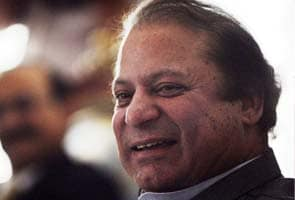 Pakistan's Nawaz Sharif to take on foreign, defence portfolios himself, say sources