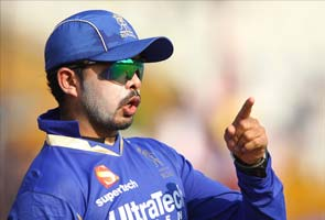What is spot-fixing?
