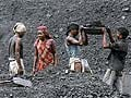 Coal Scam: ex-members of Prime Minister's Office questioned