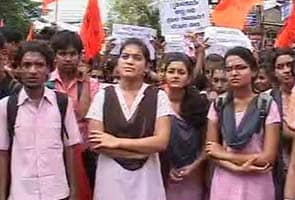 Manipal rape case: will lessons be learnt?
