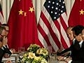 Barack Obama confronts Xi Jinping on cyber theft