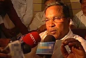 Karnataka postpones rice scheme for a month