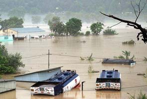 Uttarakhand: At least 5000 may have been killed, says state minister