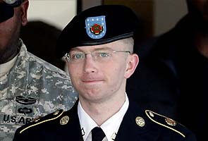 WikiLeaks trial: US soldier Bradley Manning's court-martial wrestles online evidence rules