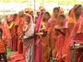 No pregnancy tests on women before mass marriage in Madhya Pradesh, says inquiry