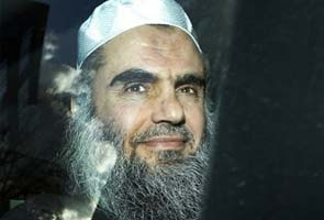 Abu Qatada pleads 'not guilty' to Jordan's terror charges