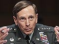 Former CIA director David Petraeus to take $1 salary at New York school