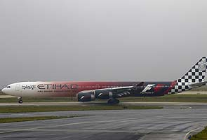 Jet-Etihad deal: Why 36,670 seats threaten it