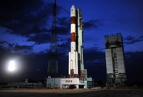 India to launch its own version of GPS tonight with satellite