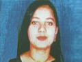 Ishrat Jahan: A suicide bomber or a student caught in crossfire?