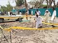 Pakistan blasts kill 57 people, more than hundred injured
