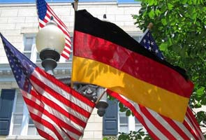 report germany s secret operations Other oss records rg 226  general stuepnagel's report (in english and french) germany's preparation for the  america-memoranda on us secret services.