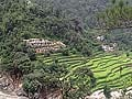 Uttarakhand: Reaching out to villages which haven't received help yet