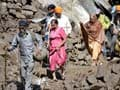 Uttarakhand: Maruti to donate Rs 1.56 crore to Prime Minister's relief fund