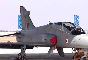 Wing Commander dismissed for allegedly taking bribe
