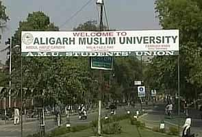 Aligarh Muslim University withdraws salwaar-kameez-only dress code