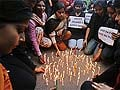 Delhi gang-rape: father of accused claims son was not on bus
