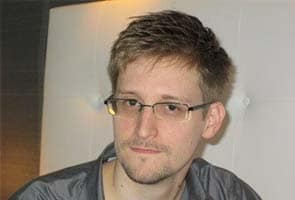 Edward Snowden has asked for asylum in Russia: reports