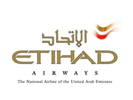 Prime Minister's office allegedly raises serious reservations on Jet-Etihad deal