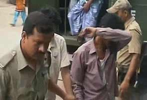 Kamduni gang-rape case: Villagers leave for Delhi, to meet President on Monday