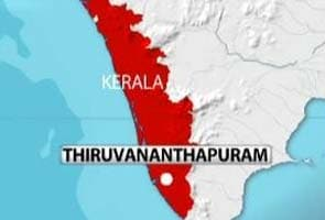 Five-year-old fighting for life in Kerala after horrific abuse