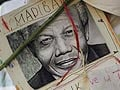 Former South African president confident of Nelson Mandela's recovery
