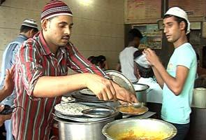Blog: In Mumbai, the hopeless hunt for Raj Babbar's Rs. 12 meal