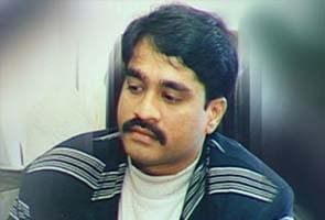 Senior Pakistan official admits to presence of Dawood Ibrahim, then does a U-turn