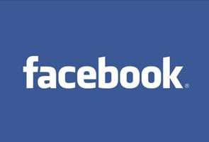 India asked for Facebook data of over 4000 users this year, second only to US