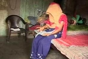 I just want to study: Haryana gang-rape teen survivor