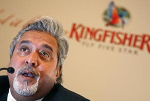 Contempt Petition in Court Only Against Vijay Mallya, Say Banks