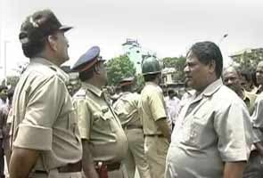 Out of 48,969 policemen in Mumbai, 27,740 are on VIP duty, reveals RTI query