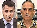 Promiscuous culture or safe city? Pick one: Mumbai top cop's faux pas